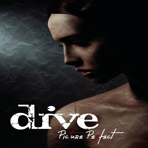 Dive альбом Picture Perfect