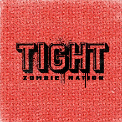 Zombie Nation альбом Tight (Acid Jack Remix)
