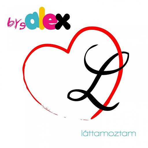 ByeAlex альбом Láttamoztam
