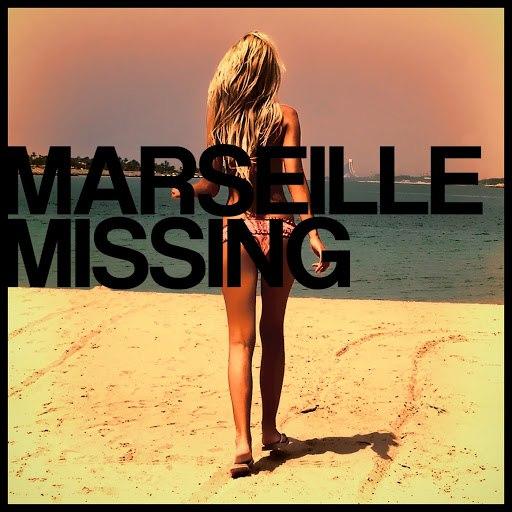 Marseille альбом Missing