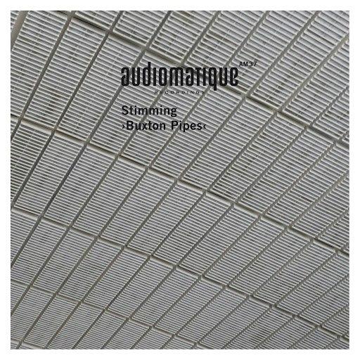 Stimming альбом Buxton Pipes