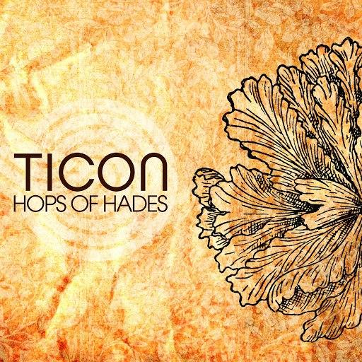 Ticon альбом Hops of Hades