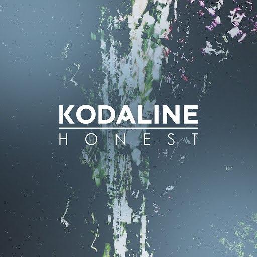 Kodaline альбом Honest