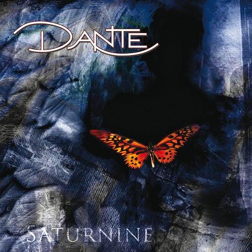 Dante альбом Saturnine