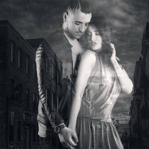 Alya альбом Dor In Lipsa Ta (feat. Ralflo)