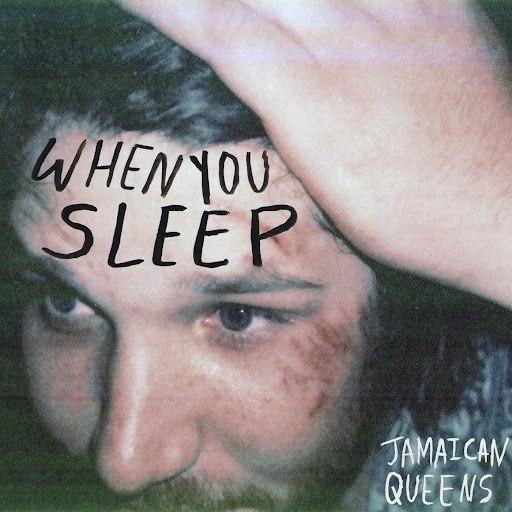Jamaican Queens альбом When You Sleep
