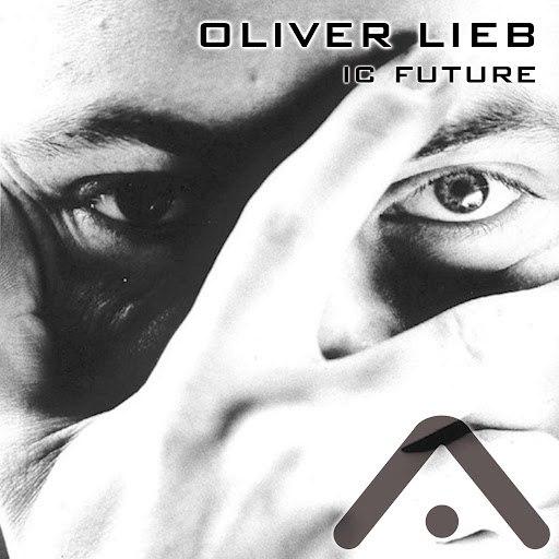 oliver lieb альбом IC Future