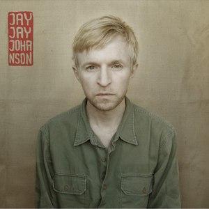 Jay-Jay Johanson альбом Opium