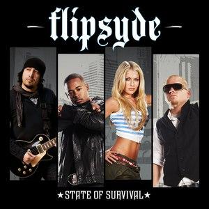Flipsyde альбом State Of Survival