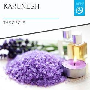 Karunesh альбом The Circle