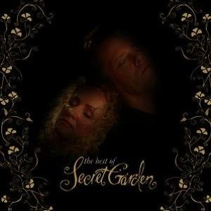 Secret Garden альбом The Best Of Secret Garden