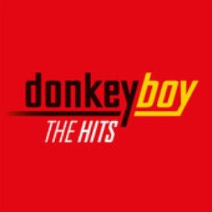 Donkeyboy альбом The Hits
