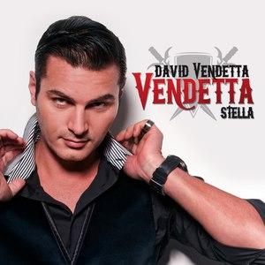 David Vendetta альбом Stella