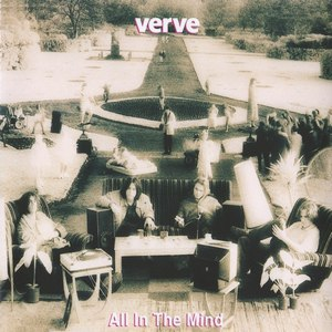 The Verve альбом All in the Mind