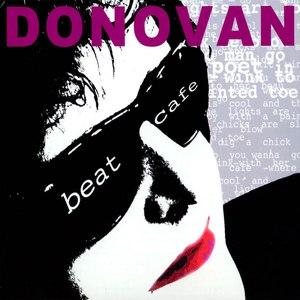 Donovan альбом Beat Cafe