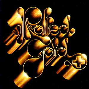 The Rolling Stones альбом Rolled Gold +
