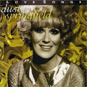 Dusty Springfield альбом Love Songs