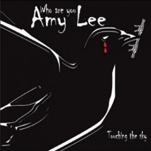 Amy Lee альбом Touching The Sky