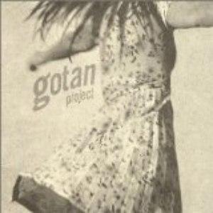 Gotan Project альбом Wien