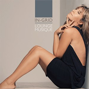 In-Grid альбом Lounge Musique