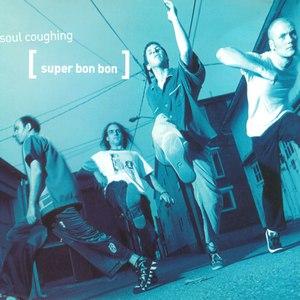 Soul Coughing альбом Super Bon Bon