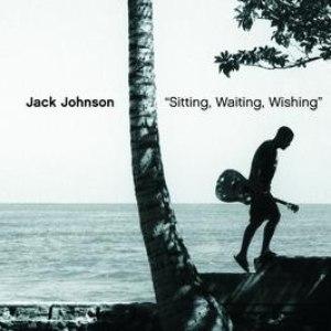 Jack Johnson альбом Sitting, Waiting, Wishing