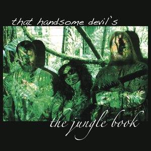 That Handsome Devil альбом The Jungle Book