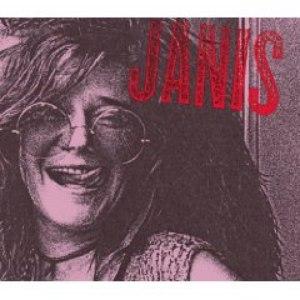 Janis Joplin альбом Janis (disc 1)