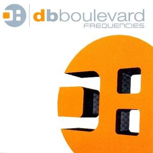 Db Boulevard альбом Frequencies