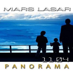 Mars Lasar альбом 11.04 Panorama