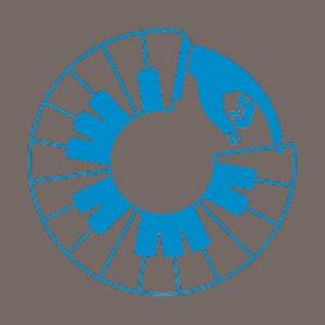 Phantom Planet альбом Phantom Planet EP