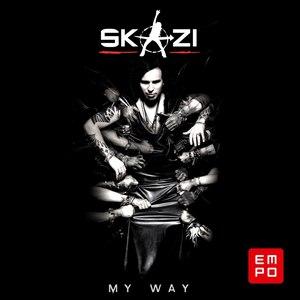 Skazi альбом My Way