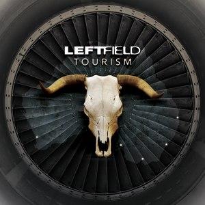 Leftfield альбом Tourism