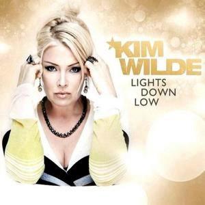 Kim Wilde альбом Lights Down Low