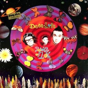 Deee-Lite альбом Power of Love