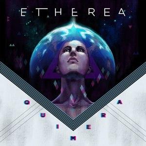 EthereA альбом Quimera