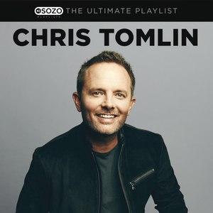 Chris Tomlin альбом The Ultimate Playlist