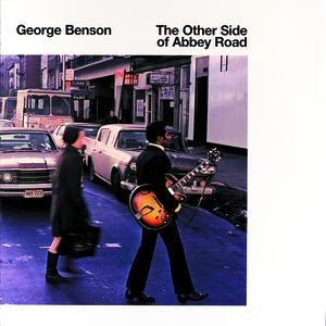 George Benson альбом The Other Side Of Abbey Road
