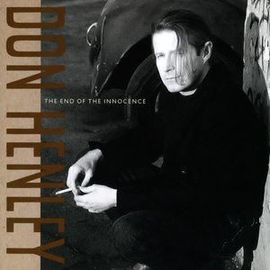 Don Henley альбом The End of the Innocence