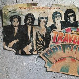 Traveling Wilburys альбом Volume One