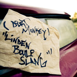 Dirt Monkey альбом Linden Bouli Slang
