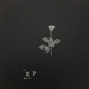 Lotte Kestner альбом Covering Depeche Mode