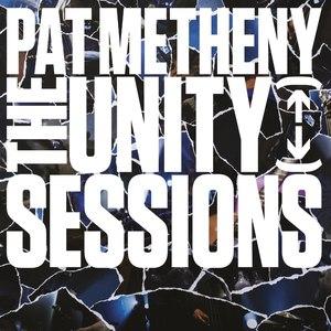 Pat Metheny альбом The Unity Sessions
