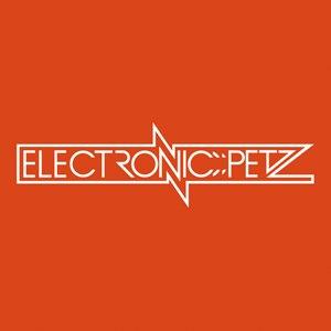 Stereonova альбом Circus EP