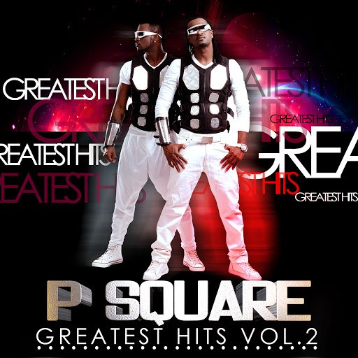 Download for free p-square — temptation listen to online music.