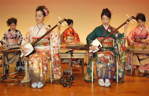 Free stock photo of ethnic instruments, music.