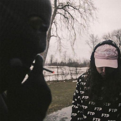 $uicideboy$ альбом Lte