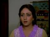 Все дело в усах Gol Maal 1979 Индийские фильмы онлайн httpindomania.0fees.us