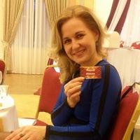 Татьяна Землянухина