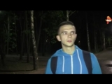 (РЕН TV) Филипп Лис, секты, f57, f58
